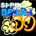 Spring Break 69