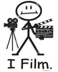 Filmmaker - Camera Operator