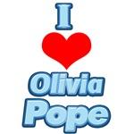 I Heart Olivia Pope 3