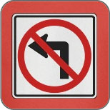No Left
