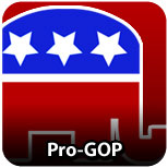 Pro Republican Designs
