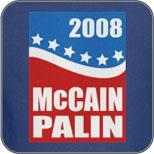 McCain-Palin Patriotic