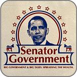 Senator Government