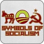 Symbols of Socialism