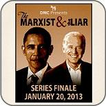 The Marxist and the Liar