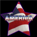 USA - Liberty