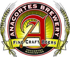 Anacortes Brewery