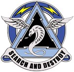 307th-Combat Aviation Battalion