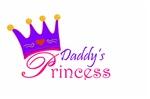 Daddy Princess