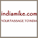 Your passage to India