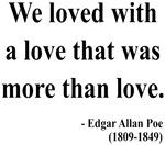 Edgar Allan Poe 9