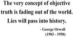 George Orwell 8