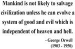 George Orwell 5