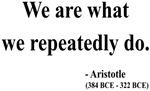 Aristotle 4