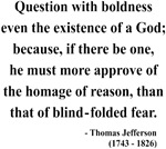 Thomas Jefferson 5