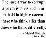 Nietzsche 15