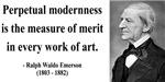 Ralph Waldo Emerson 28