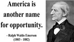 Ralph Waldo Emerson 31