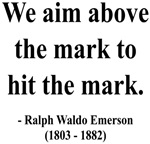 Ralph Waldo Emerson 32