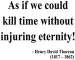 Henry David Thoreau 17