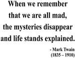 Mark Twain 14