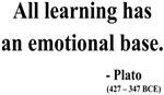 Plato 12