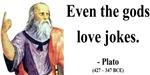 Plato 23