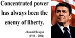 Ronald Reagan 5
