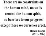 Ronald Reagan 13