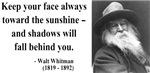 Walter Whitman 3
