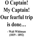 Walter Whitman 17