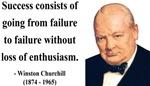 Winston Churchill 21