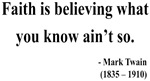 Mark Twain 19
