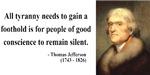 Thomas Jefferson 4