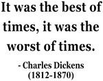 Charles Dickens 2