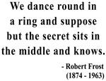 Robert Frost 8