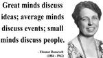 Eleanor Roosevelt 5