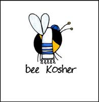 Bee Kosher