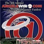2008 Angelswin Summer Fanfest (Anaheim, CA)