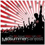 2010 Midsummer Fanfest