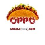 Oppo Taco T-Shirt