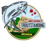 Troutstanding