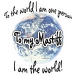 Mastiff World2