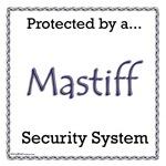 Mastiff Security