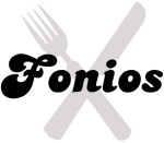 Fonios (fork and knife)