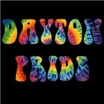 Dayton Pride Items