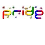 Hundreds of Pride Designs