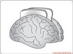 Brain Toast