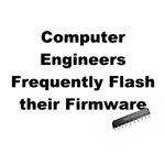 CE Firmware