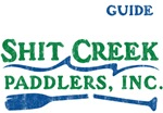 Shit Creek Paddlers, Inc.